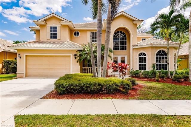 219034547 Property Photo