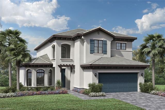MLS# 219038385 Property Photo