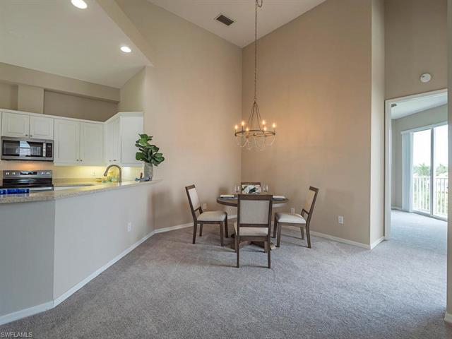219038583 Property Photo