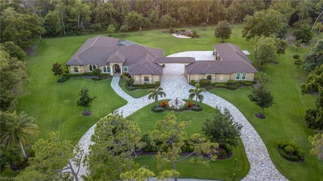 Brynwood, Fort Myers, Florida Real Estate