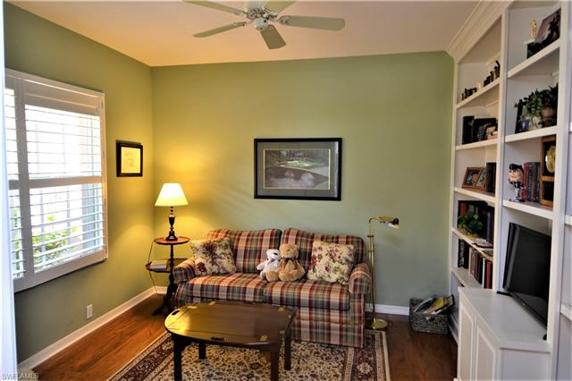 219040370 Property Photo