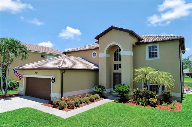 219041091 Property Photo