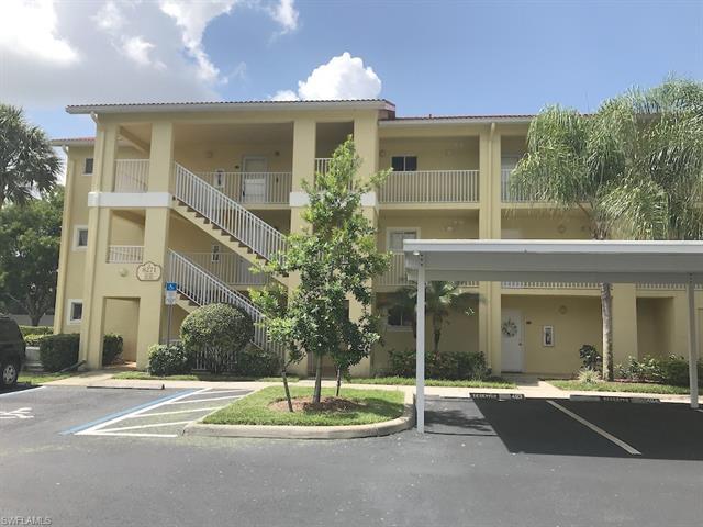 MLS# 219041666 Property Photo