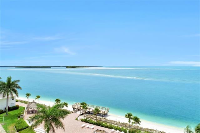 Surfside, Marco Island, Florida Real Estate