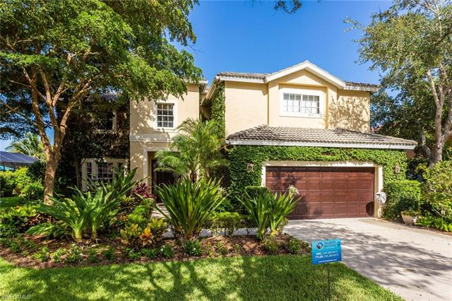 219042996 Property Photo