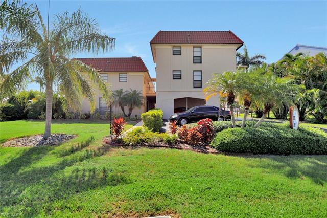 Huron Cove, Marco Island, Florida Real Estate