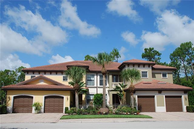 MLS# 219043151 Property Photo