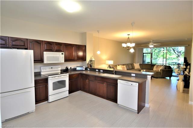 219044049 Property Photo