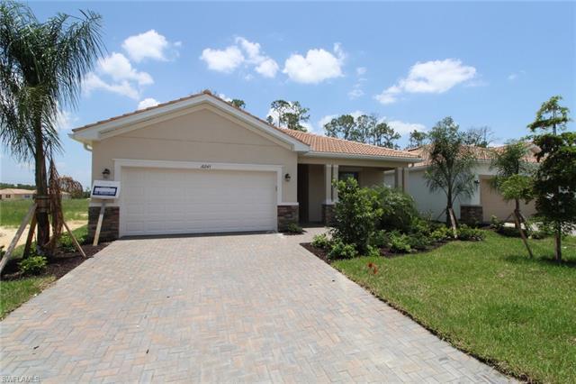 219044110 Property Photo