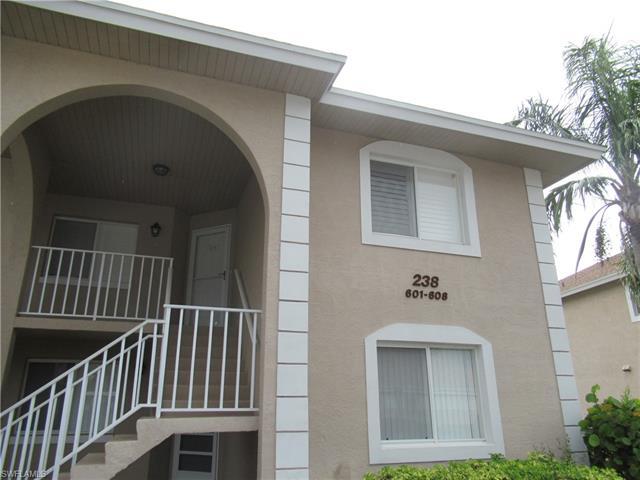 219044727 Property Photo