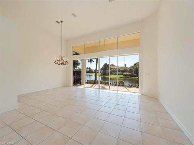 219048423 Property Photo