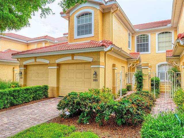 219049740 Property Photo