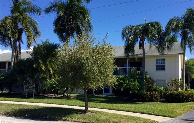 Village West, Naples, Florida Real Estate