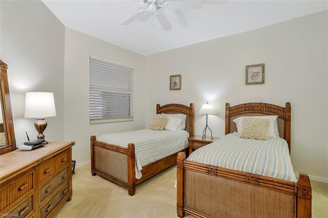 219050934 Property Photo