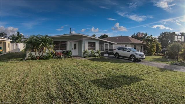 MLS# 219053027 Property Photo