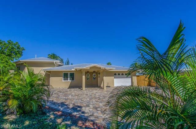 219053257 Property Photo
