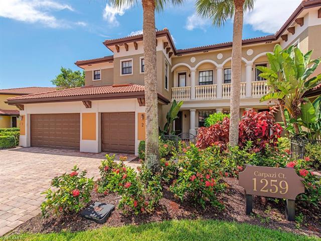 MLS# 219053339 Property Photo