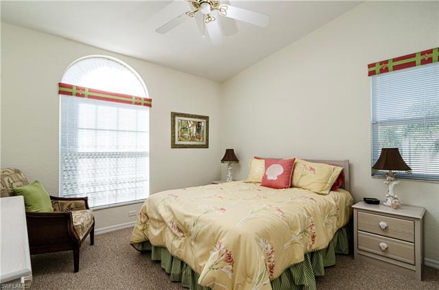219054730 Property Photo