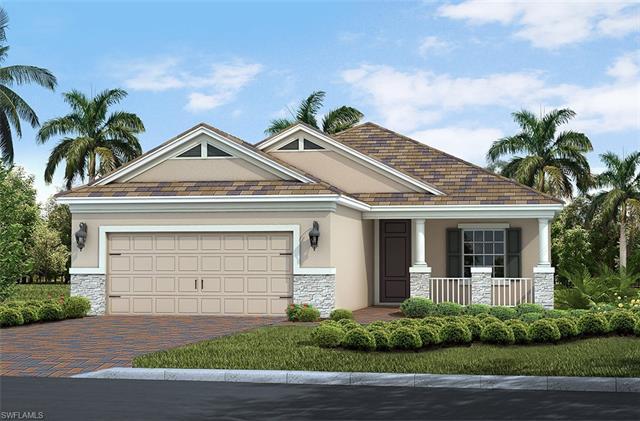 MLS# 219055556 Property Photo