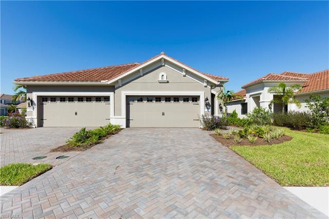 MLS# 219055561 Property Photo