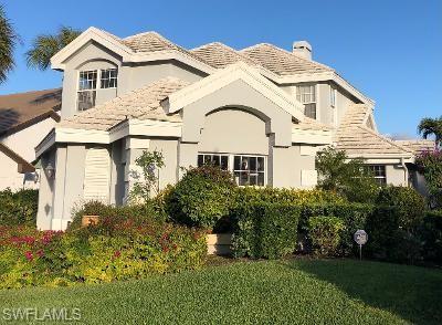 MLS# 219055678 Property Photo
