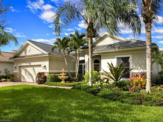 MLS# 219056241 Property Photo