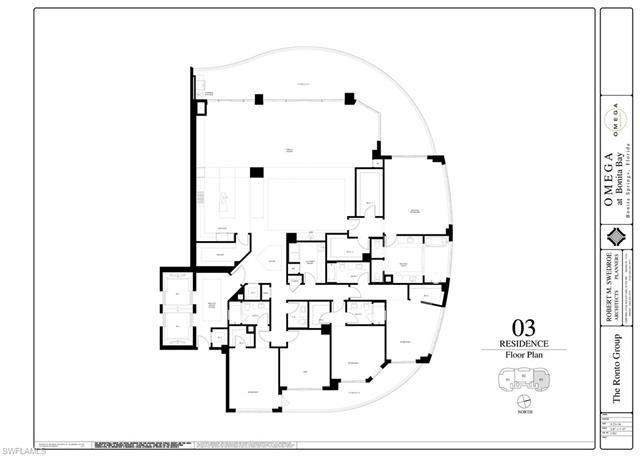 219058561 Property Photo