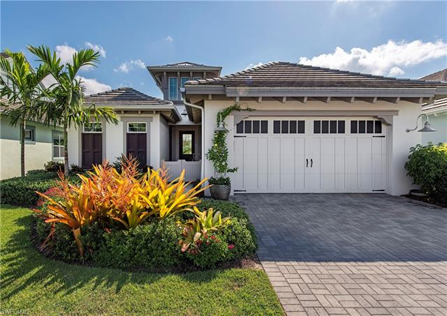 219060913 Property Photo