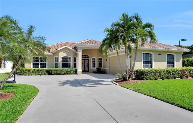 219061802 Property Photo