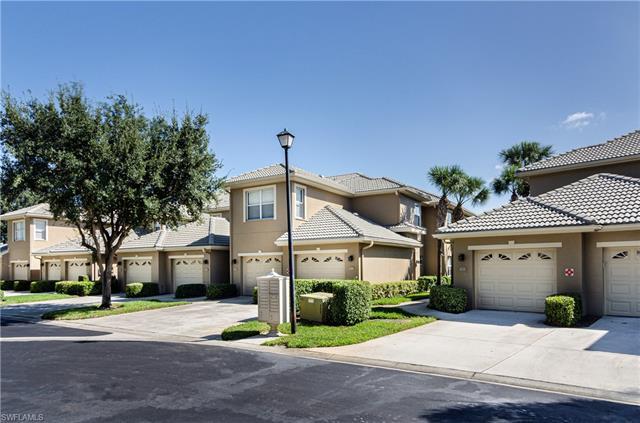 219062559 Property Photo