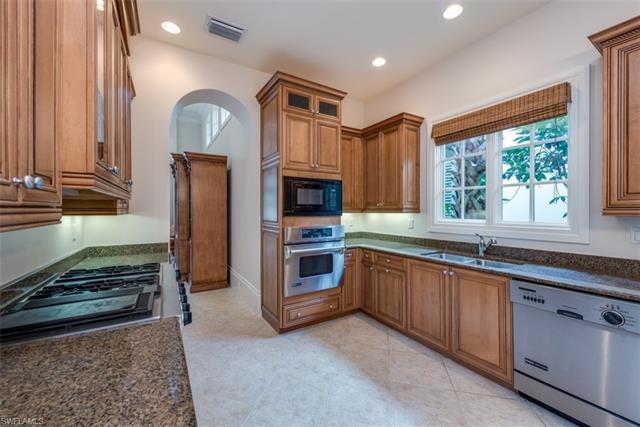 219062657 Property Photo