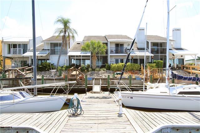 Wharfside, NAPLES, florida