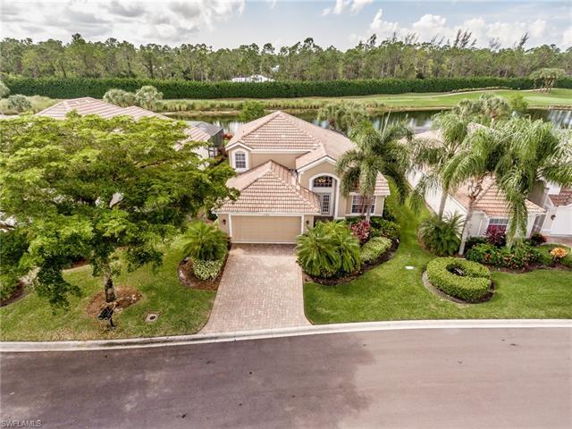 MLS# 219064891 Property Photo