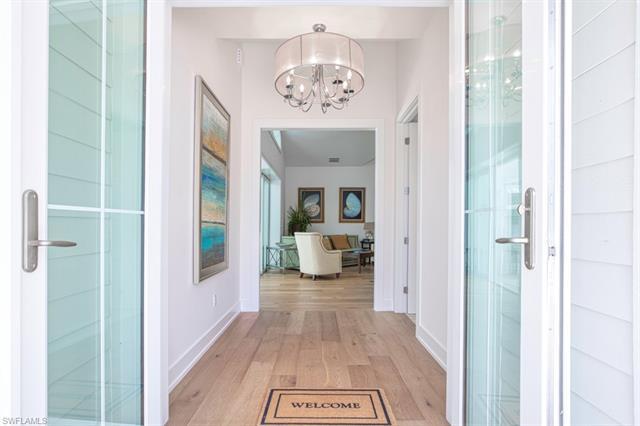 Kona Kove, Naples, Florida Real Estate