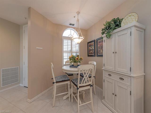 219065446 Property Photo