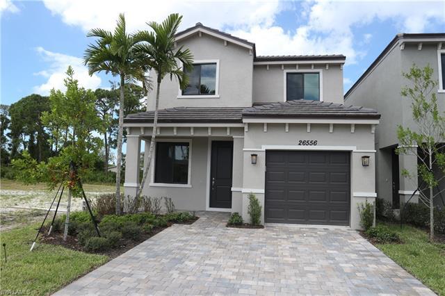 Bonita Fairways, Bonita Springs, Florida Real Estate