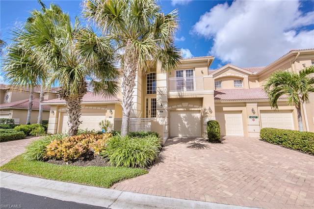 MLS# 219066830 Property Photo