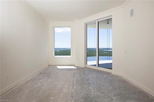 219068052 Property Photo