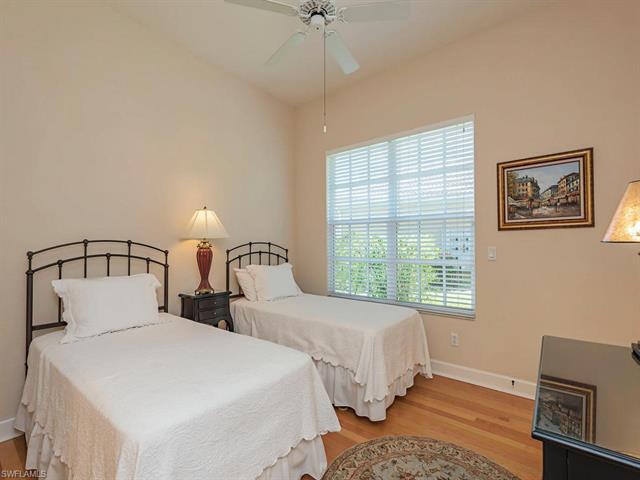 219068291 Property Photo
