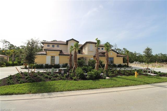 219068323 Property Photo