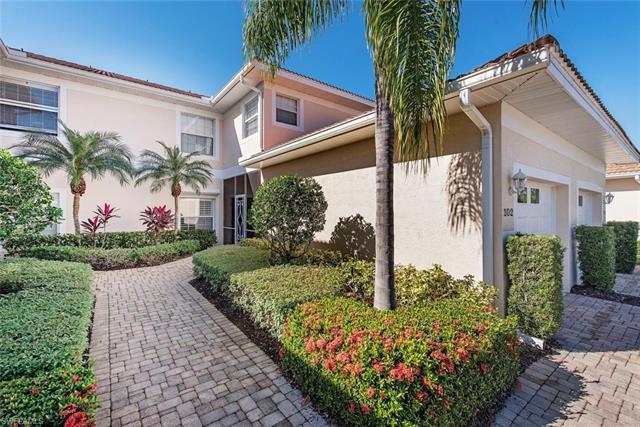 219069732 Property Photo