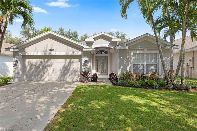 219070451 Property Photo