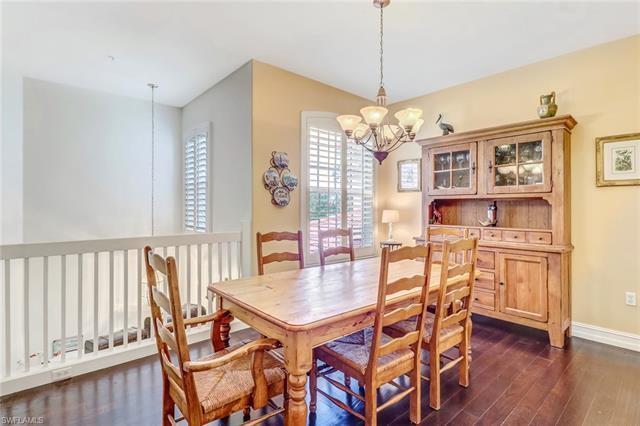 219070459 Property Photo