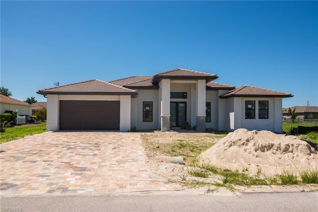 219071710 Property Photo