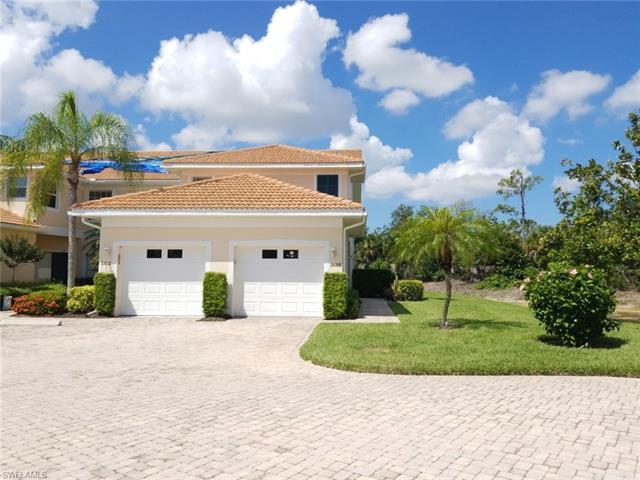 219071720 Property Photo