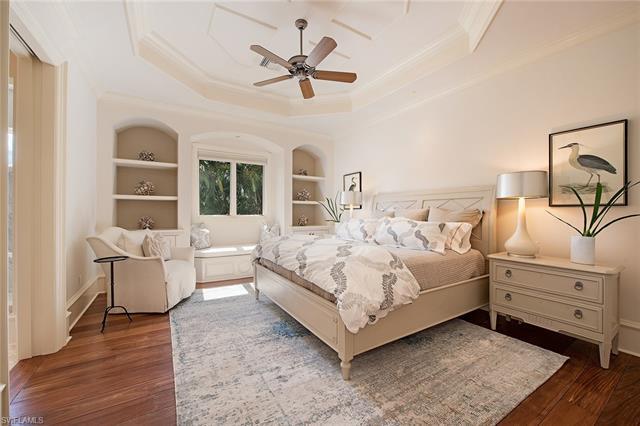 219071927 Property Photo