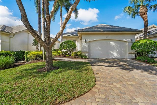 219071984 Property Photo