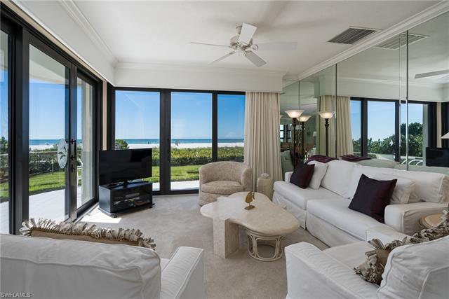 Royal Seafarer, Marco Island, Florida Real Estate