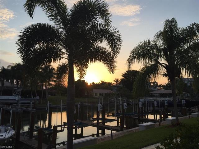 Eagles Retreat, Marco Island, Florida Real Estate
