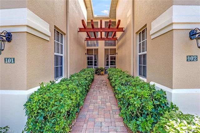 219079622 Property Photo